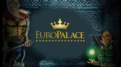 Euro Palace preskúmanie